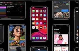 iOS 13.5.1: Apple stoppt Signierung, kein Downgrade mehr möglich –  iTopnews.de – Aktuelle Apple-News & Rabatte zu iPhone, iPad & Mac