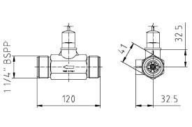 12v air compressor wiring diagram 12v image wiring craftsman air compressor pressure switch craftsman image on 12v air compressor wiring diagram