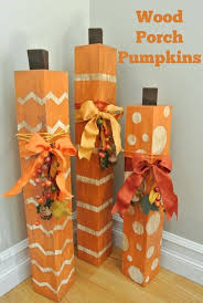 Fall Office Decorations Office Fall Office Party Themes