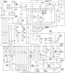 asystat655a wiring diagram dolgular com american standard thermostat manual at American Standard Thermostat Wiring Diagram