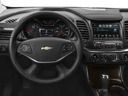 2018 chevrolet impala interior. unique interior 2018 chevrolet impala 4dr sdn lt w1lt and chevrolet impala interior d