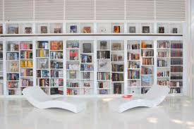 modern library furniture. Awesome Modern Library Furniture C