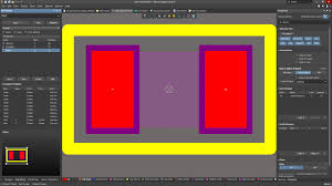 Altium Designer 17 Tutorial Pdf Tutorial 2 For Altium Beginners How To Create Footprints