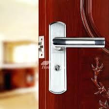 front door locks and handles. Front Door Locks And Handles Hles Best .