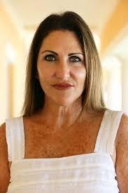 Palm Coast Mayor Milissa Holland says her husband, former undersheriff  David O'Brien, raped her | Palm Coast Observer
