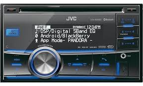 jvc kw rbt cd receiver at com jvc kw r900bt front