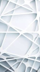 26 White iPhone Wallpapers - Wallpaperboat