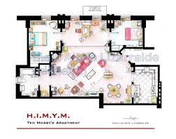 floor plan for the griffin house on family guy fancy ideas with family guy house layout