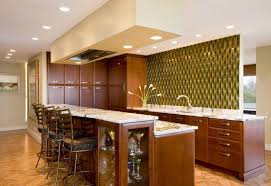 Freelance Kitchen Designer