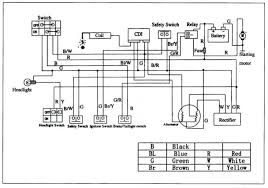 yamaha engine diagram 2002 blaster 125z 125zr outboards wiring for medium size of yamaha outboard diagram 2002 blaster engine grizzly 125 wiring including of diagrams