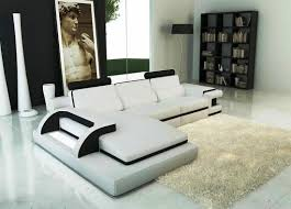 contemporary furniture small spaces. Full Size Of Modern Sectional Sofa Leather Home Design Stylingonderful Pictures Ideashite Contemporary Sofas On Clearance Furniture Small Spaces N