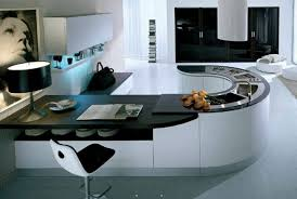 Creative Kitchen Design Design