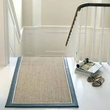 sisal rugs with borders sisal rugs with borders sisal panama new champagne rug sisal rugs the sisal rugs with borders