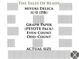 Bead Graph Paper Kozen Jasonkellyphoto Co