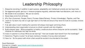 leadership philosophy essay edu essay developing a philosophy of leadership essay example for 6060986