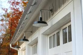 exterior goose neck lights installing a outdoor light fixture gooseneck exterior lighting canada exterior goose neck lights
