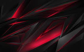black 1080p 2k 4k 5k hd wallpapers