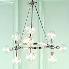 sculptural pendant light chandeliers glass globe chandelier medium size of chandeliers globe chandelier white drum pendant