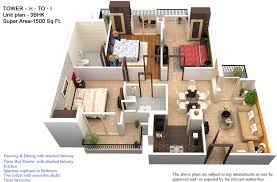 floor plan in 3d zhis me
