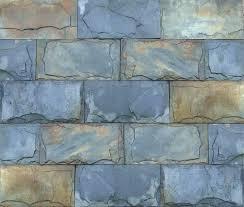 home depot slate tile wall tile black slate tiles stone home depot home depot slate tile