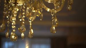 gorgeous gold tone crystalndelier earrings cleaning gloves lighting parts manufacturers antique table lamps crystal chandelier french