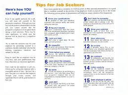 Cover Letter Format In Malaysia Prepasaintdenis Com