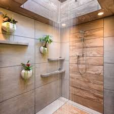 modern bathroom design. 75 Modern Bathroom Design Ideas - Stylish Remodeling  Pictures | Houzz Modern Bathroom Design