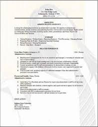 master s research paper usyd