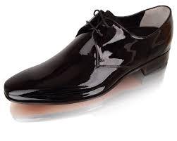 barker goldington contemporary patent leather dress men s shoes dobell