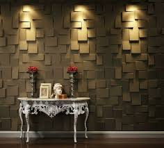 Small Picture Wood Wall Paneling Ideas WB Designs