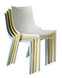 stackable plastic chairs. Plastic Chairs Stackable Chair Leisure Buy L