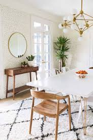 sources wallpaper juju papers chandelier candelabra rug marrakesh rug from rugs usa mirror rejuvenation white chairs