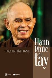 Image result for thầy thích nhất hạnh