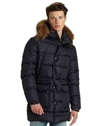 moncler men coat navy blue single-breasted,sale moncler,moncler  sale,discountable