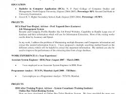 inspiring ideas google resume templates child poverty in google resume templates