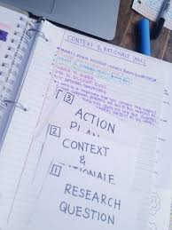 Post It Calendar System Study Tips Index Cards College Study Tips