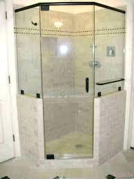 remove shower door remove shower door accordion shower door medium size of shower doors images concept remove shower door