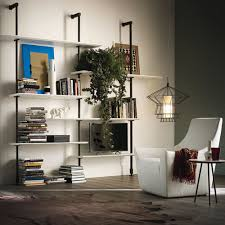 Italian Living Room Design Living Room Design Trends Yliving
