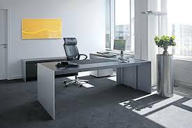 ikea glass office desk. Beautiful Desk Ikea Glass Top Desk Office Pictures On Appealing Black  Table  On Ikea Glass Office Desk D