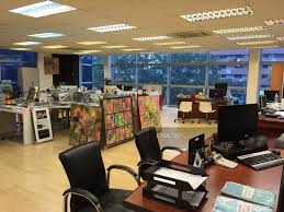 d3 office. D3 Office