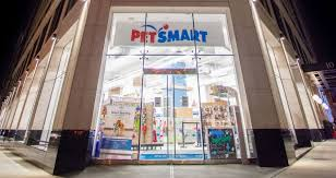 petsmart store interior. Unique Store New Neighbor PetSmart Throughout Petsmart Store Interior