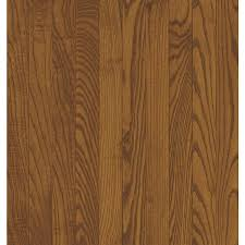 bruce america s best choice 3 25 in stock oak solid hardwood flooring 22 sq