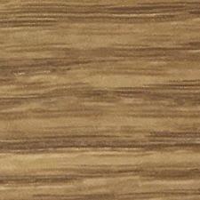 2 Hook Coat Rack Wooden Mallet Coat Rack With 100 Hooks Light Oak Nickel eBay 74