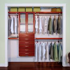 john louis closet luxury solid wood closet organizer l john louis home