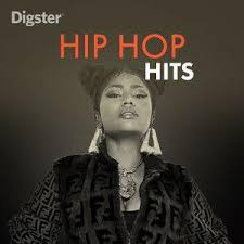Spotify Hip Hop Charts Hip Hop Hits Spotify Playlist Spotify Playlists