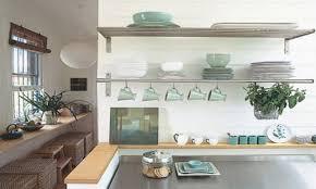 Clear Glass Backsplash Kitchen Clear Glass Backsplash Ceramic Knobs For Cabinets