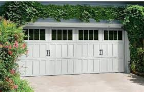double carriage garage doors. Unique Doors Charming Double Carriage Garage Doors On Other Amazing With Beautiful And H