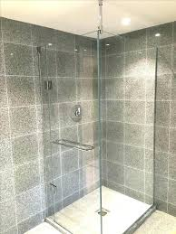 clawfoot tub glass shower enclosure showers shower enclosure tub glass shower enclosure with best shower enclosures clawfoot tub glass shower enclosure
