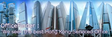 Idea kong officefinder Business Centre Officefinder We Seek The Best Hong Kong Serviced Office Servcorp About Us Officefinder Hong Kong Serviced Office Space Rental Agent