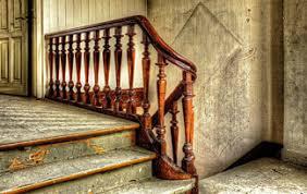Sobald es etwas neues gibt, werden wir sie benachrichtigen. Neue Treppe Gesucht Tipps Und Preise
